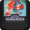 Jaku for iOS 5-sonic.png