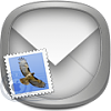 boss.iOS now available on Theme it app-mail-v98.png