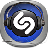 boss.iOS now available on Theme it app-shazamv3.png