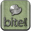 MiOS  [beta release] by Truck-bitemios.png