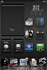 MiOS  [beta release] by Truck-img_0936.png