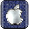 MiOS  [beta release] by Truck-appsmios.png