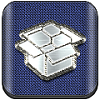 MiOS  [beta release] by Truck-cydiamios.png