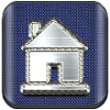 MiOS  [beta release] by Truck-homemios.png