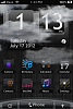 [PREVIEW] iMoD theme (Endroid Modified)-img_0832.png