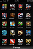 [PREVIEW] iMoD theme (Endroid Modified)-img_0834.png