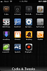 [PREVIEW] iMoD theme (Endroid Modified)-img_0835.png