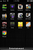 [PREVIEW] iMoD theme (Endroid Modified)-img_0836.png