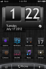 [PREVIEW] iMoD theme (Endroid Modified)-img_0839.png