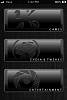 [PREVIEW] iMoD theme (Endroid Modified)-img_0840.png