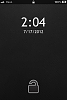[PREVIEW] iMoD theme (Endroid Modified)-img_0841.png