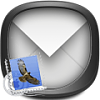boss.iOS now available on Theme it app-mailv8reg.png