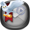 boss.iOS now available on Theme it app-mailv91reg.png
