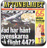 Jaku for iOS 5-icon_aftonbladet-2x.png