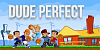 [Mods] WinPad 8 Experience 1.1-dude-perfect.png