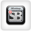 >>>> Orbz v2.2 for Winterboard <<<<-sbsettings.png
