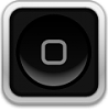 >>>> Orbz v2.2 for Winterboard <<<<-activator_icon.png