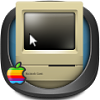 boss.iOS now available on Theme it app-oldmac-file.png