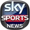 boss.iOS now available on Theme it app-th_skysports2x-1.png