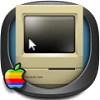 boss.iOS now available on Theme it app-oldmac-ifile2.png