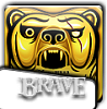 NoteBook-brave-2x.png