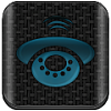 MiOS  [beta release] by Truck-phonemios.png