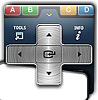 NoteBook-samsung-remote-2x.png
