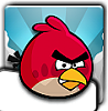 NoteBook-angrybirds-2x.png