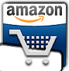NoteBook-amazon-2x.png