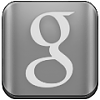 MiOS  [beta release] by Truck-athena-blues-google.png