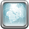 MiOS  [beta release] by Truck-browserborder.png