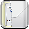 MiOS  [beta release] by Truck-email-alt.png