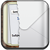 MiOS  [beta release] by Truck-email.png