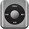 MiOS  [beta release] by Truck-music-alt-silver-nano.png