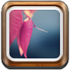 MiOS  [beta release] by Truck-comandroidgallery6.png