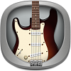 boss.iOS now available on Theme it app-guitar.png
