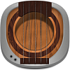 boss.iOS now available on Theme it app-guitar2.png