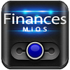 MiOS  [beta release] by Truck-finances.png