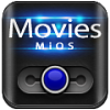 MiOS  [beta release] by Truck-movies.png