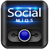 MiOS  [beta release] by Truck-social.png