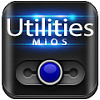 MiOS  [beta release] by Truck-utilities.png