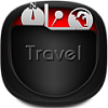 boss.iOS now available on Theme it app-travel.png