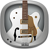 boss.iOS now available on Theme it app-guitar3.png