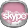 boss.iOS now available on Theme it app-skype-2x.png