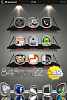 boss.iOS now available on Theme it app-2012-07-22-17.35.55.png