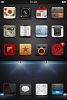 Jaku for iOS 5-photosy.png