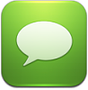 Newport for iOS 5 (RELEASED)-messages.png