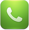 Newport for iOS 5 (RELEASED)-phone.png