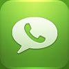 Newport for iOS 5 (RELEASED)-whatsapp.png