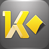 Newport for iOS 5 (RELEASED)-commbank_alt.png